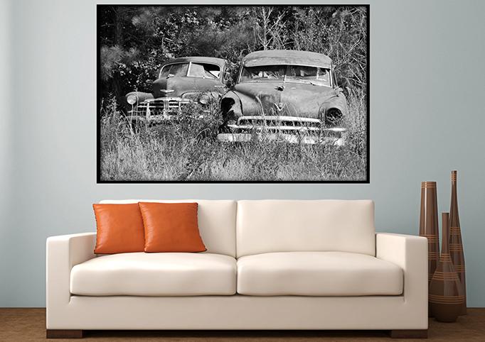 Print For Sale | Livingroom2
